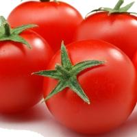 Bạn có tin không? Cà chua có thể biến được thành điện