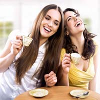Top 9 thực phẩm giúp bạn lấy lại năng lượng cực nhanh!