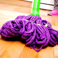 14 mẹo chống nồm ẩm rẻ tiền mà hiệu quả