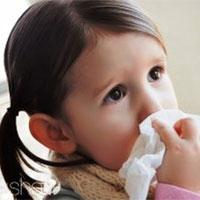 Mẹo hay tránh ốm khi trời mưa phùn, ẩm thấp