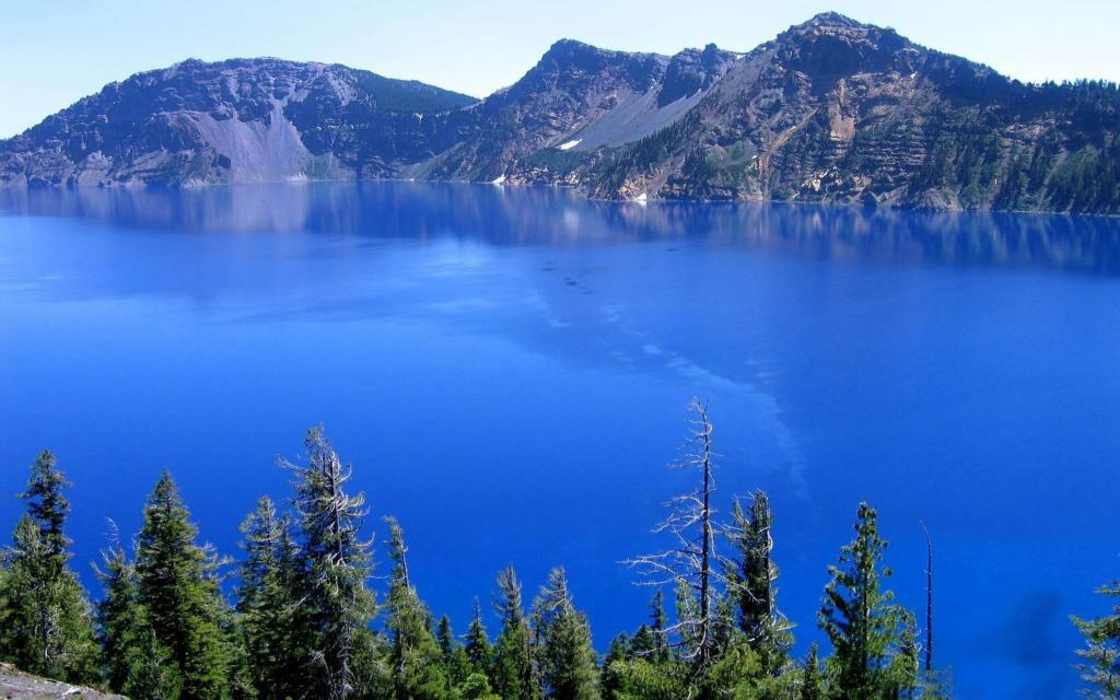 Hồ Baikal (Nga)