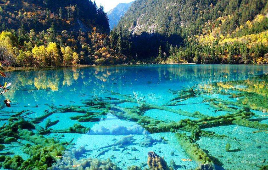 Hồ Năm Hoa (Trung Quốc)