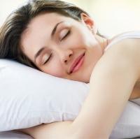 5 sự thật giúp bạn ngủ ngon hơn