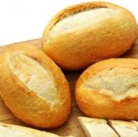Những người không nên ăn bánh mỳ