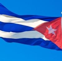 Là một quốc gia nghèo nhưng Cuba lại sở hữu công nghệ đến Mỹ cũng thèm muốn