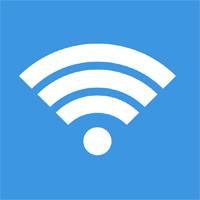 Cách phát hiện và ngăn chặn người khác dùng trộm wifi