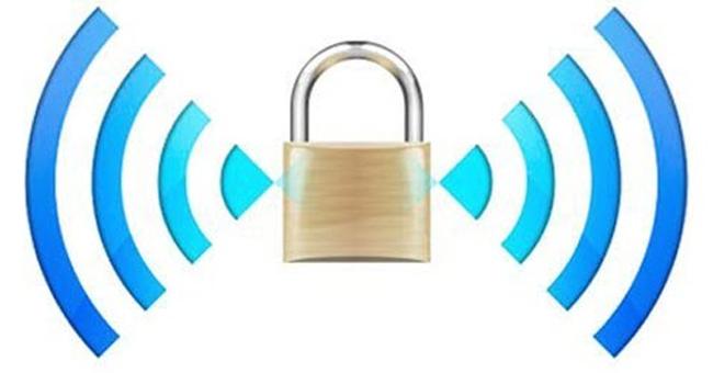 Bảo vệ wifi nhà bạn khỏi bị dùng trộm