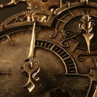 Lý thuyết xây dựng cỗ máy du hành xuyên thời gian