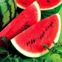 10 điều nên biết khi biết ăn dưa hấu