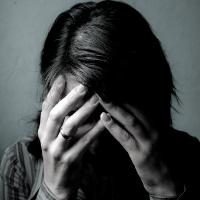 Người nghiện Facebook dễ bị suy nhược và trầm cảm gấp 3 lần bình thường