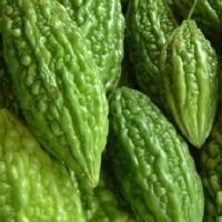Bạn có đang bỏ qua loại thực phẩm tuyệt vời giúp chống ung thư và tiểu đường này không?