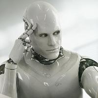 Nhà văn robot Nhật sáng tác truyện dự thi toàn quốc