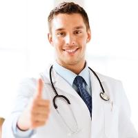 Cách phòng tránh để không bị lây bệnh mới khi vào bệnh viện