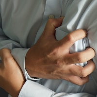 Người bị nhồi máu cơ tim ngày càng trẻ
