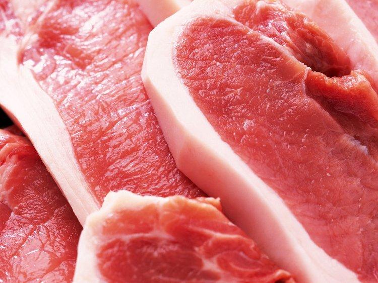 Người tiêu dùng nên mua thực phẩm có nguồn gốc và có hiểu biết cơ bản để nhận diện được thực phẩm có hóa chất.