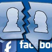 15 điều thú vị về Facebook có thể bạn chưa biết