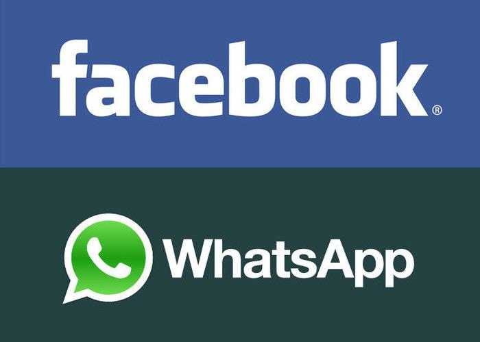 Trong năm 2009, người đồng sáng lập WhatsApp, Brian Acton đã từ chối một công việc tại Facebook . Năm năm sau, Facebook mua WhatsApp với 19 tỷ $ Mỹ