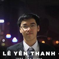 30 phút đấu trí với Google của chàng trai Việt