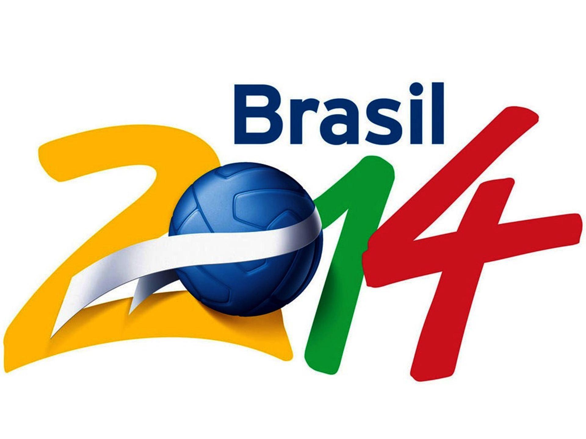 World Cup Brazil 2014