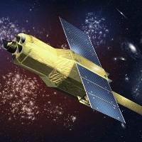 Vệ tinh nghiên cứu hố đen 273 triệu USD của Nhật mất tích
