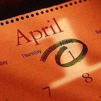 """Những cú lừa """"lịch sử"""" trong ngày Cá tháng Tư"""