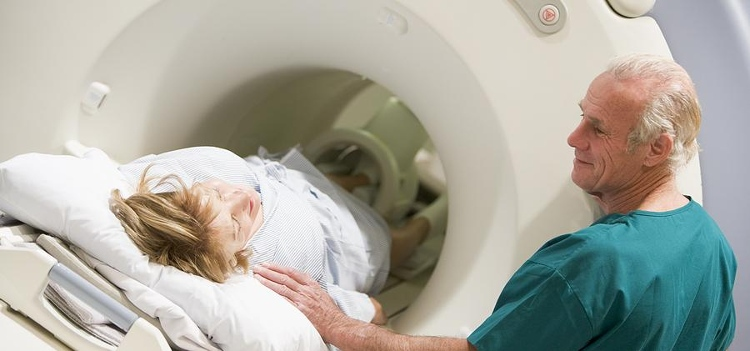 Thay vì sử dụng các phương pháp phức tạp, chẩn đoán ung thư sẽ dễ dàng hơn và an toàn cho người bệnh.