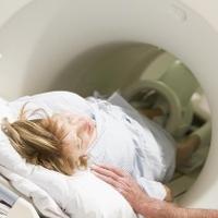 Các nhà khoa học phát triển thành công phương pháp chẩn đoán bệnh ung thư nhạy hơn 10.000 lần hiện tại