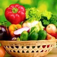 Công nghệ đột phá này sẽ cho bạn biết chính xác dinh dưỡng trong thực phẩm bạn ăn có gì
