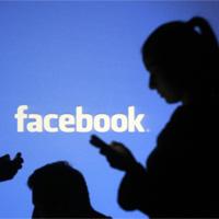 """12 tiện ích mở rộng mà """"dân nghiện"""" Facebook cần phải có"""
