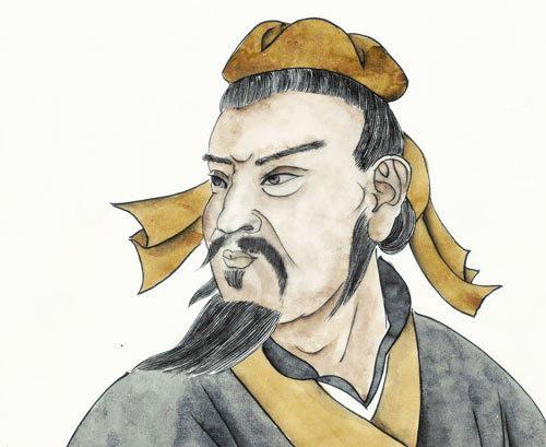 Tôn Tẫn