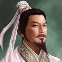 7 đệ nhất quân sư của Trung Hoa cổ đại
