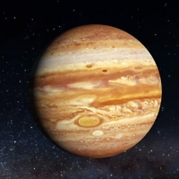 Trái đất có thể xảy ra va chạm lớn?