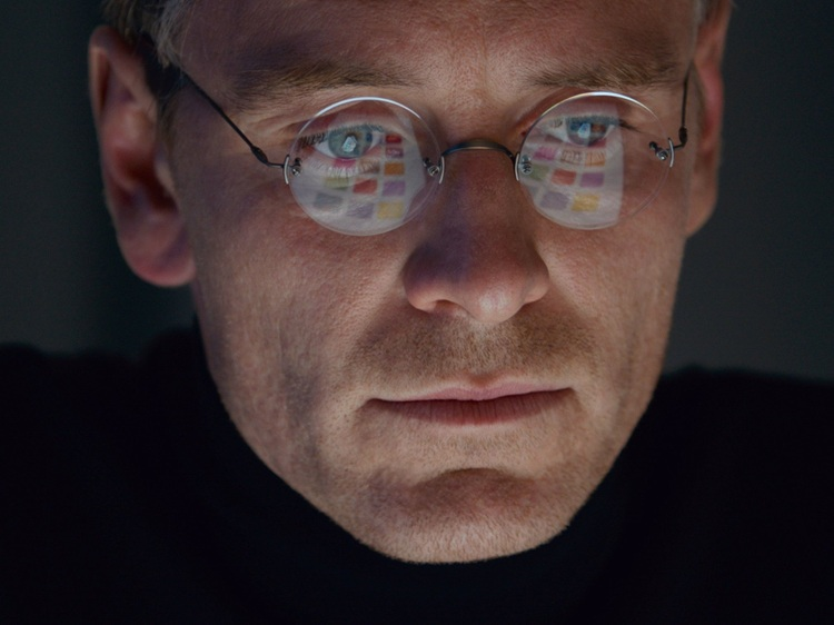 Triết lý làm việc của Steve Jobs là tập trung và sự đơn giản.
