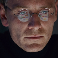 Triết lý đơn giản trong các sản phẩm của Apple đã được Steve Jobs thể hiện như thế nào?