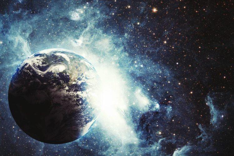 Hành tinh thứ 9 có thể gây ra những cơn mưa sao băng dẫn đến đại tuyệt chủng trên Trái Đất.