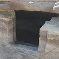 Giải mã bí ẩn về nghĩa địa 3400 năm
