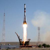 Nga phóng tàu vũ trụ mang vi vệ tinh đầu tiên trên thế giới lên ISS