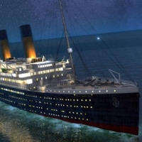 Những bí ẩn ít người biết về con tàu Titanic huyền thoại
