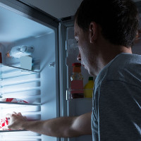 Tủ lạnh thông minh có thêm công cụ chống ngộ độc thức ăn