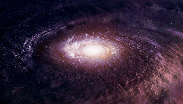 Những con gió tại lỗ đen này giật với tốc độ bằng 20% tốc độ của ánh sáng.