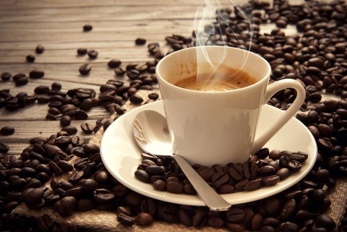 Uống 1 đến 2 ly cafe mỗi ngày sẽ làm giảm nguy cơ mắc ung thư đường ruột tới 26%.