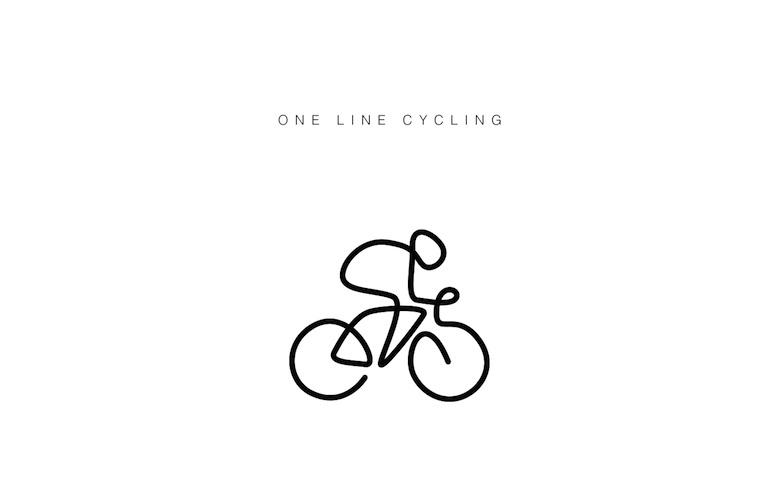 Người đi xe đạp