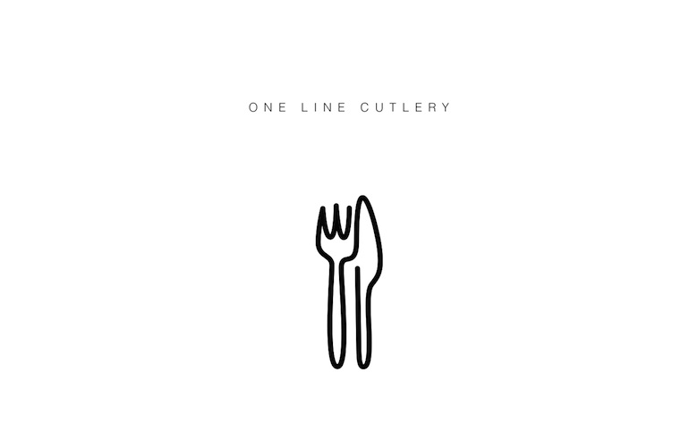 Nĩa và dao