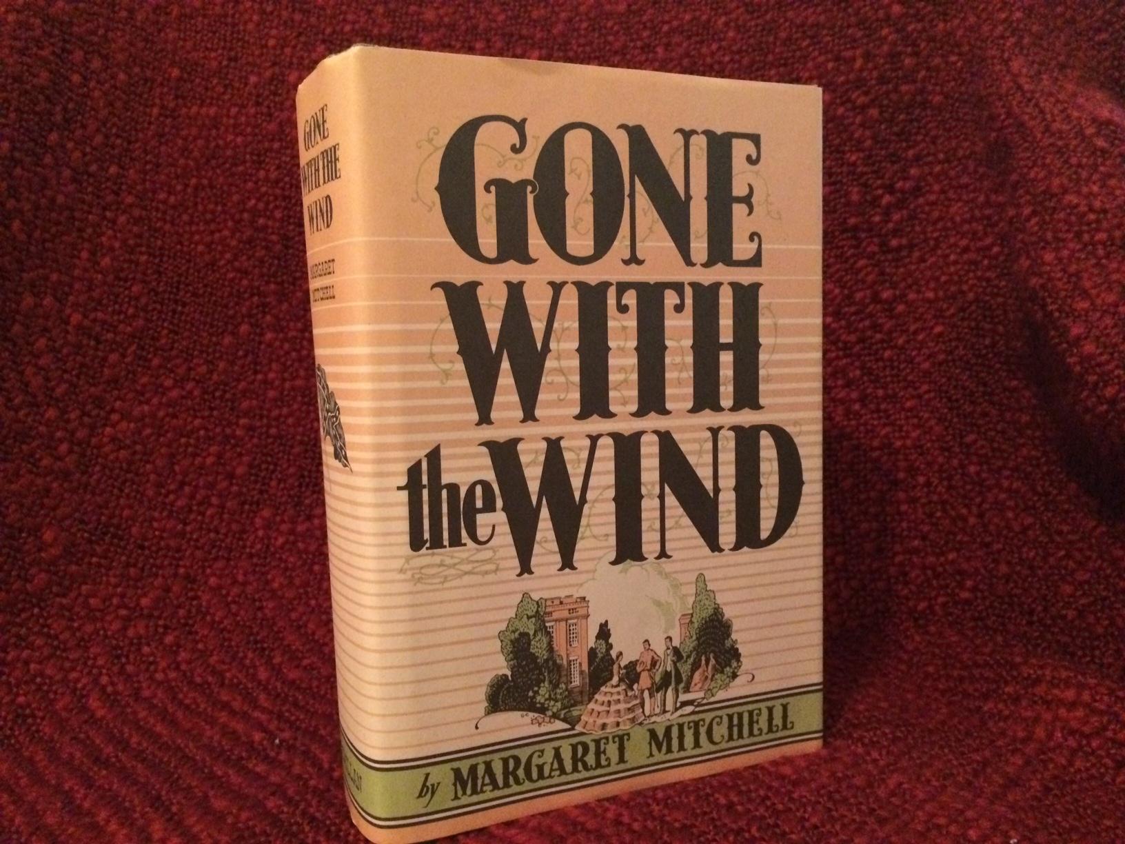 Cuốn theo chiều gió