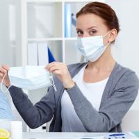 Những thói quen giữ vệ sinh vô tác dụng