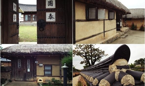 Với sự độc đáo từ kiến trúc, cảnh quan cùng với lịch sử lâu dài, 2 ngôi làng Yangdong và Hahoe đã trở thành điếm đến hấp dẫn cho khách du lịch. Một số gia đình trong các làng cổ này đã mở cửa đề khai thác dịch vụ cho khách du lịch.