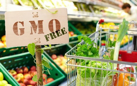 Kiểm tra mã code trước khi mua trái cây để đảm bảo an toàn cho sức khỏe.