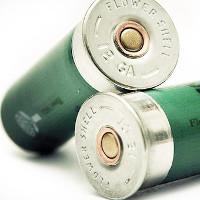 Súng bắn hạt giống hoa: Khẩu súng hiền hòa nhất thế giới