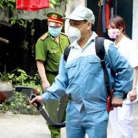 Video: Thai phụ cần làm gì để phòng tránh nhiễm virus Zika?