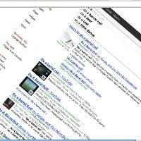 10 sự thật cực thú vị về Google